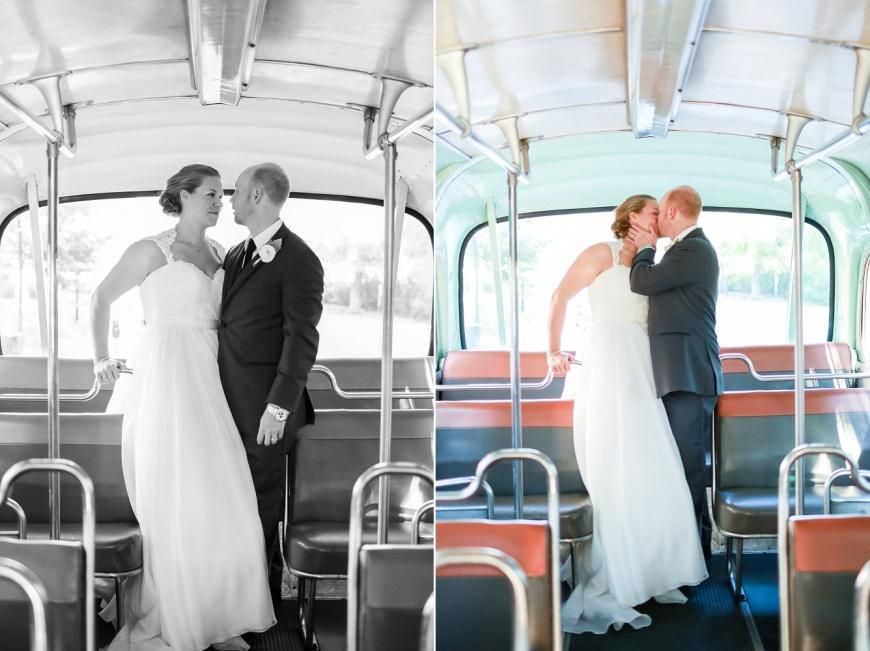 Charleston-Gaillard-Center-Wedding-Photographer_1089.jpg