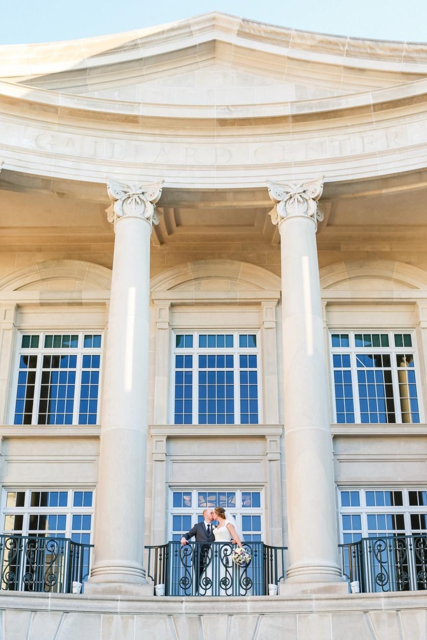 Charleston-Gaillard-Center-Wedding-Photographer_1091.jpg