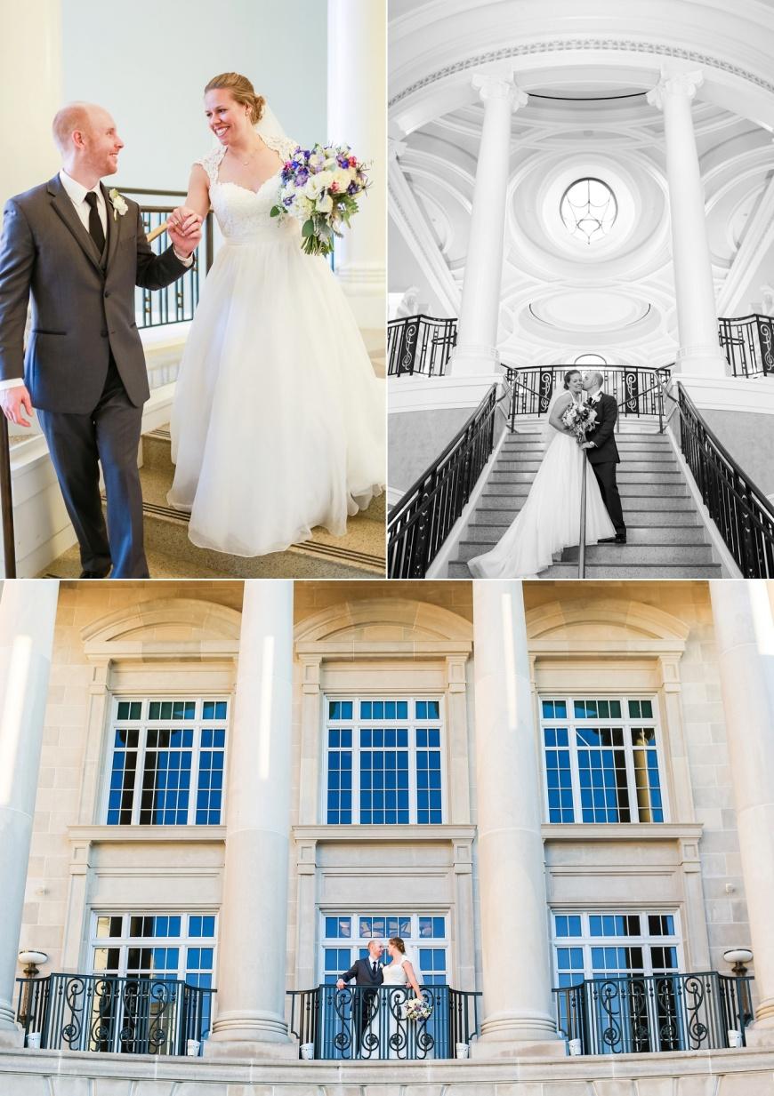 Charleston-Gaillard-Center-Wedding-Photographer_1092.jpg