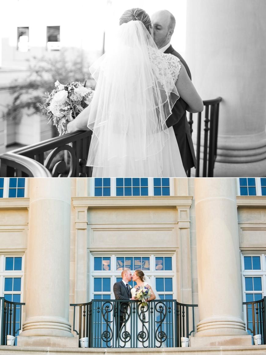 Charleston-Gaillard-Center-Wedding-Photographer_1093.jpg