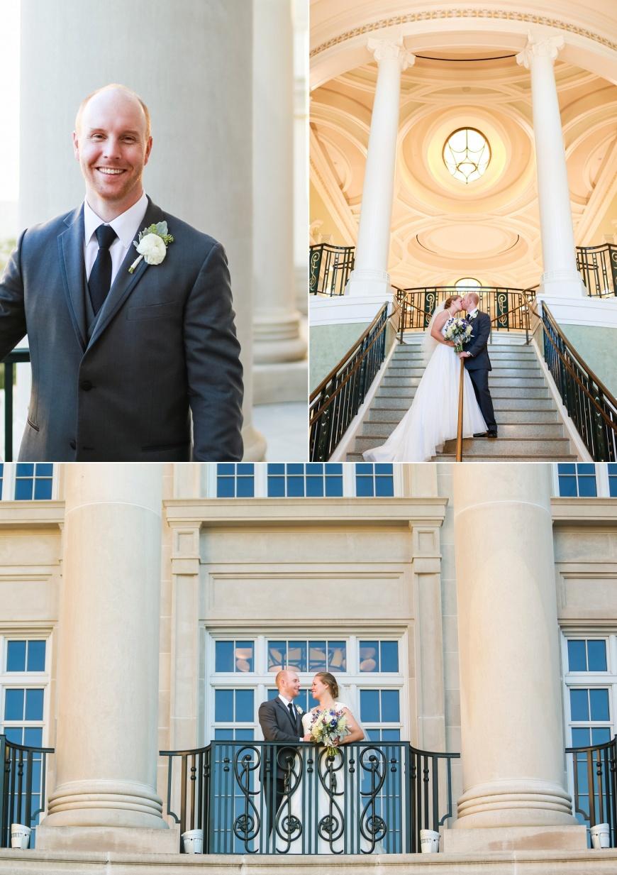 Charleston-Gaillard-Center-Wedding-Photographer_1094.jpg