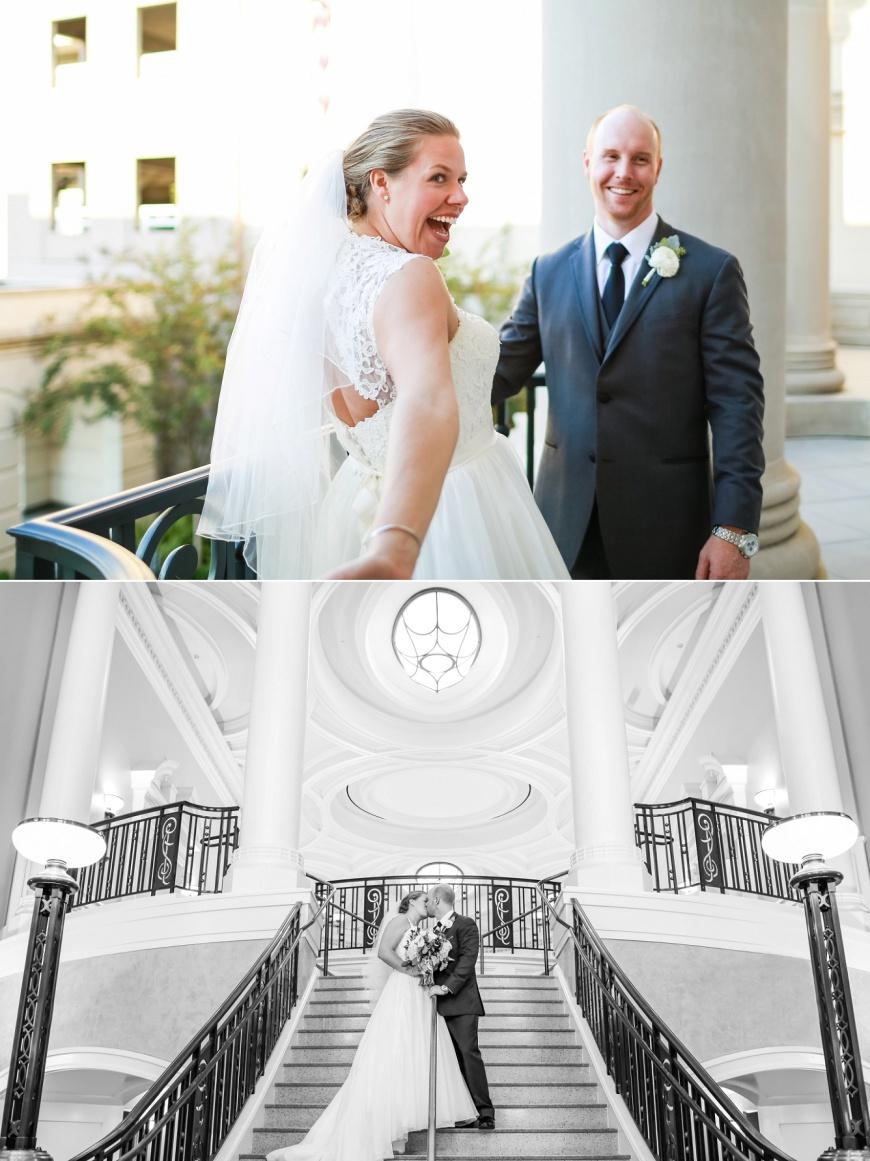 Charleston-Gaillard-Center-Wedding-Photographer_1095.jpg