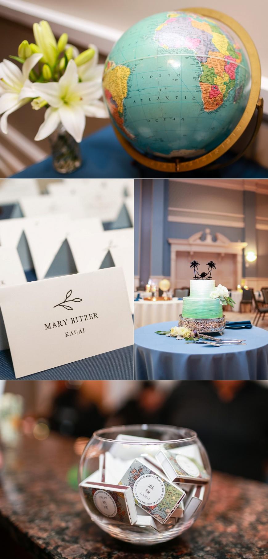 Charleston-Gaillard-Center-Wedding-Photographer_1099.jpg