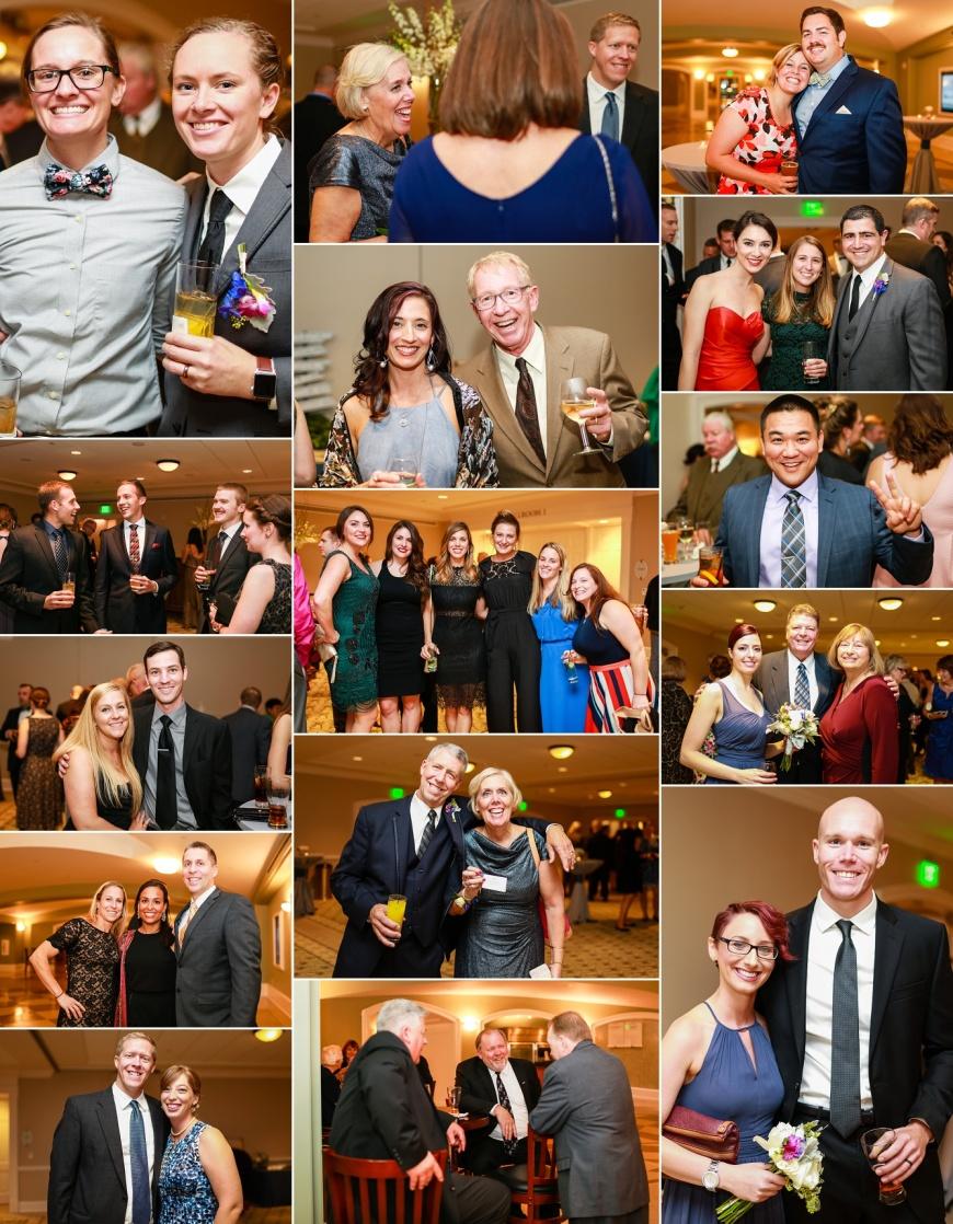 Charleston-Gaillard-Center-Wedding-Photographer_1103.jpg