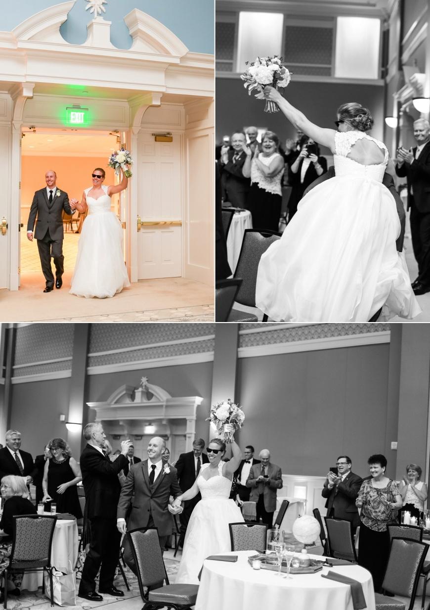 Charleston-Gaillard-Center-Wedding-Photographer_1104.jpg