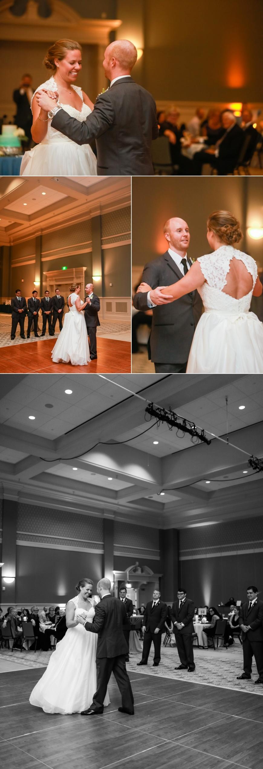 Charleston-Gaillard-Center-Wedding-Photographer_1105.jpg