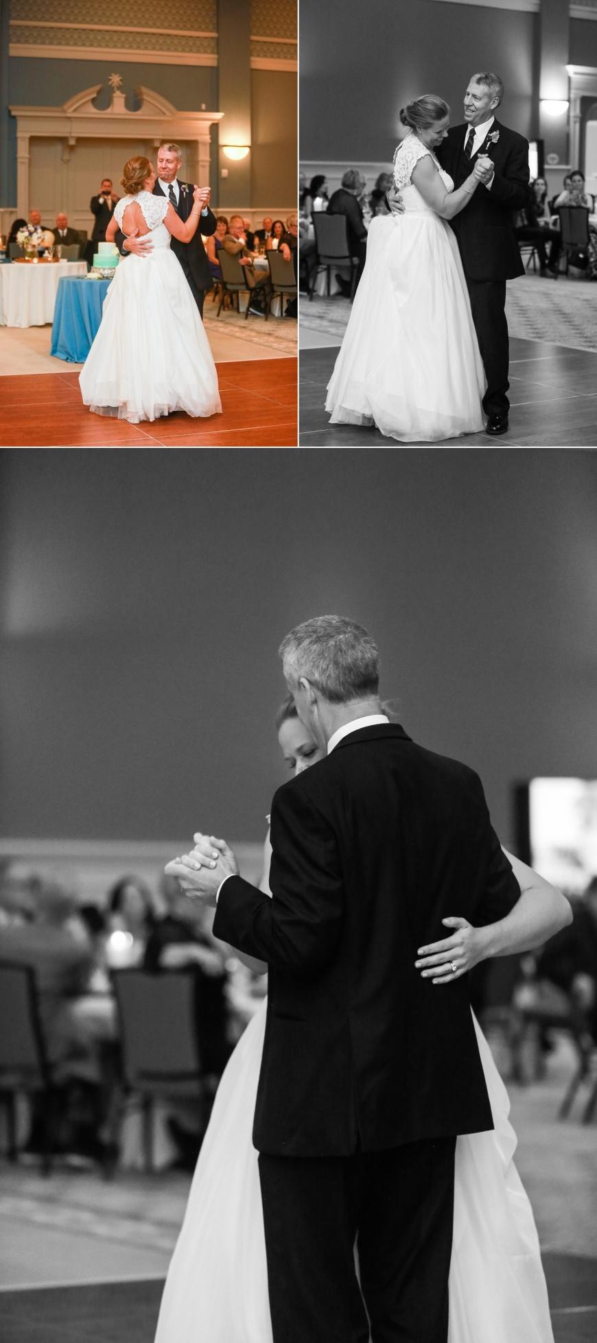 Charleston-Gaillard-Center-Wedding-Photographer_1107.jpg
