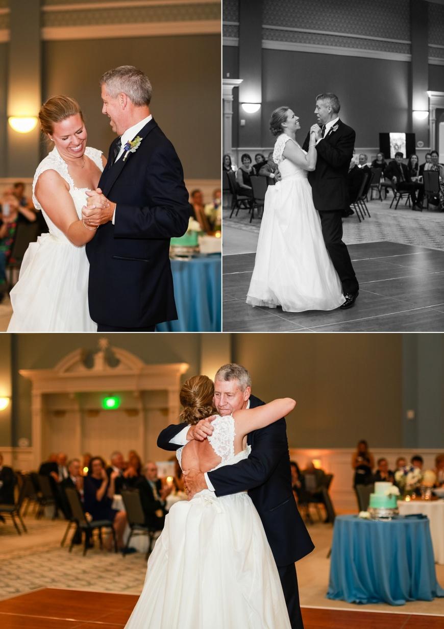 Charleston-Gaillard-Center-Wedding-Photographer_1108.jpg