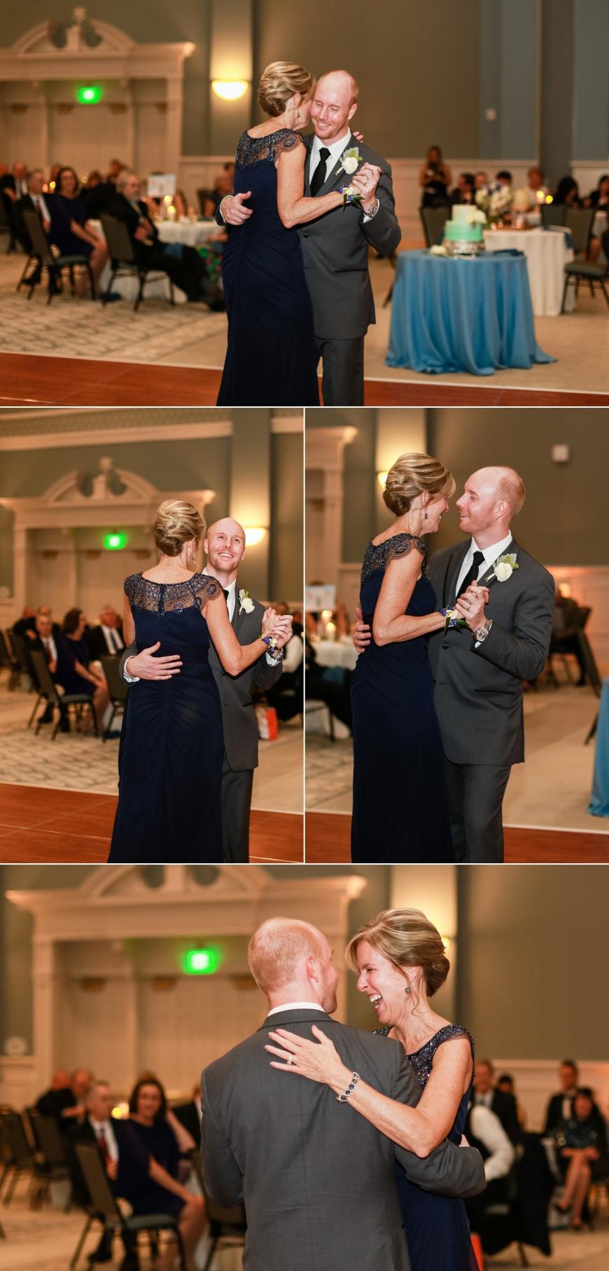 Charleston-Gaillard-Center-Wedding-Photographer_1109.jpg