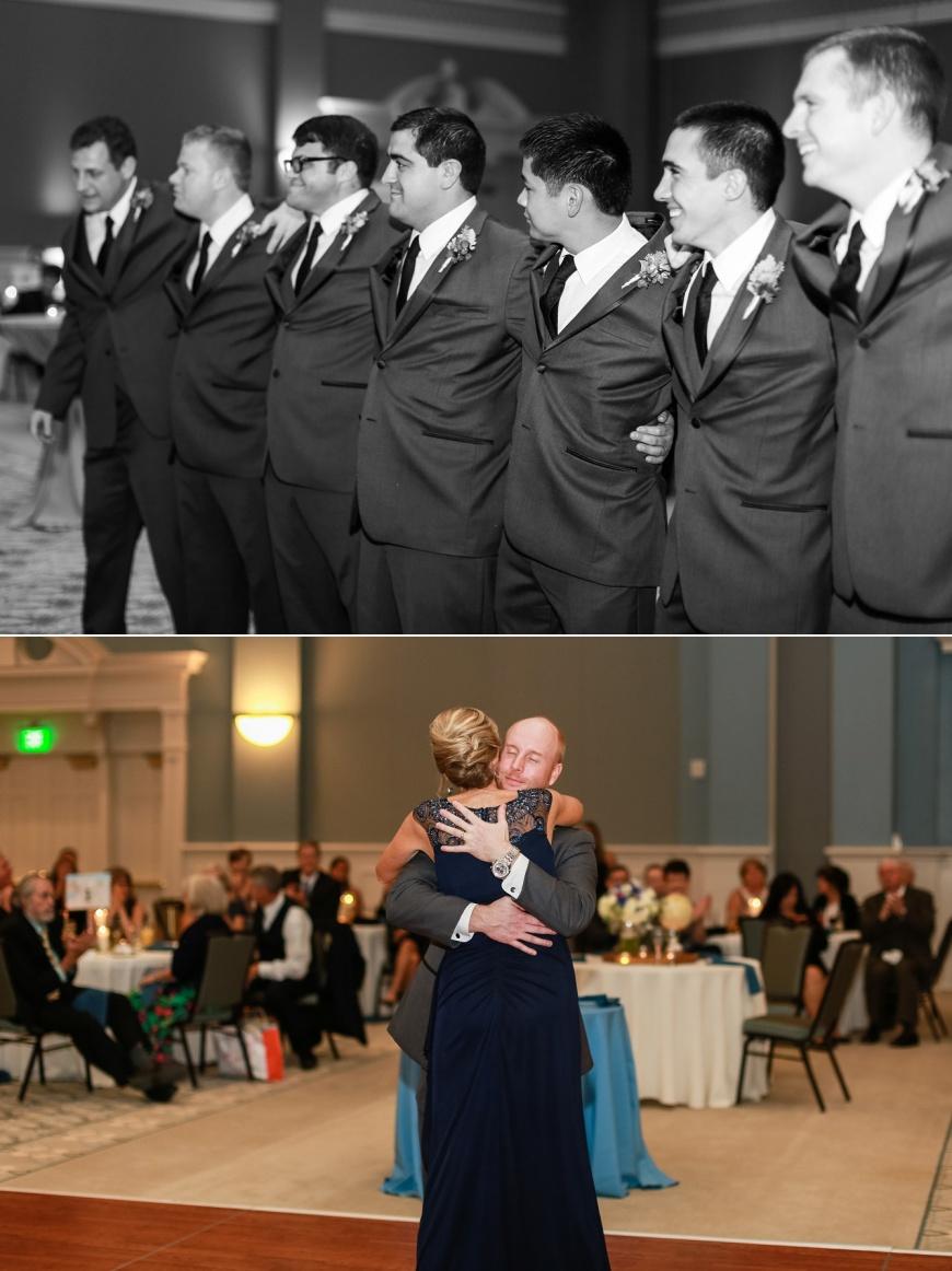 Charleston-Gaillard-Center-Wedding-Photographer_1110.jpg