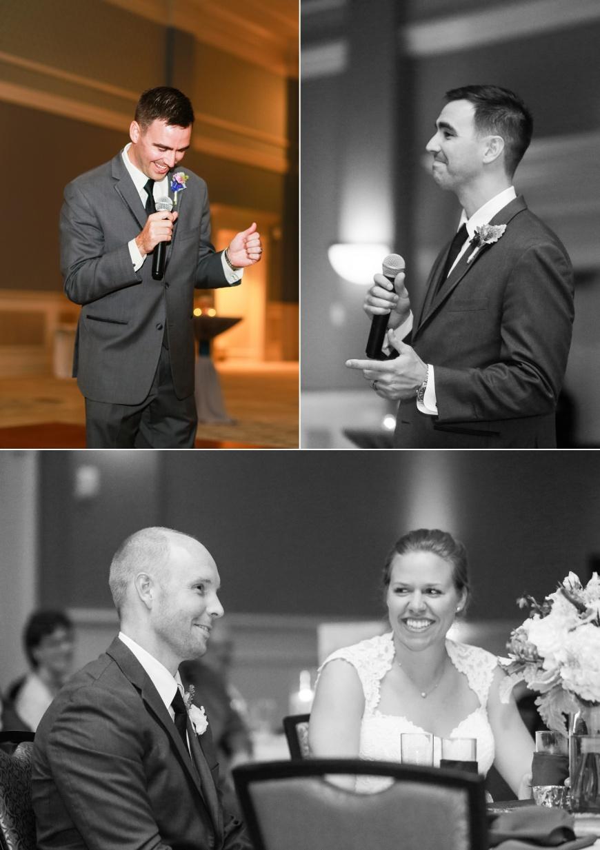 Charleston-Gaillard-Center-Wedding-Photographer_1112.jpg