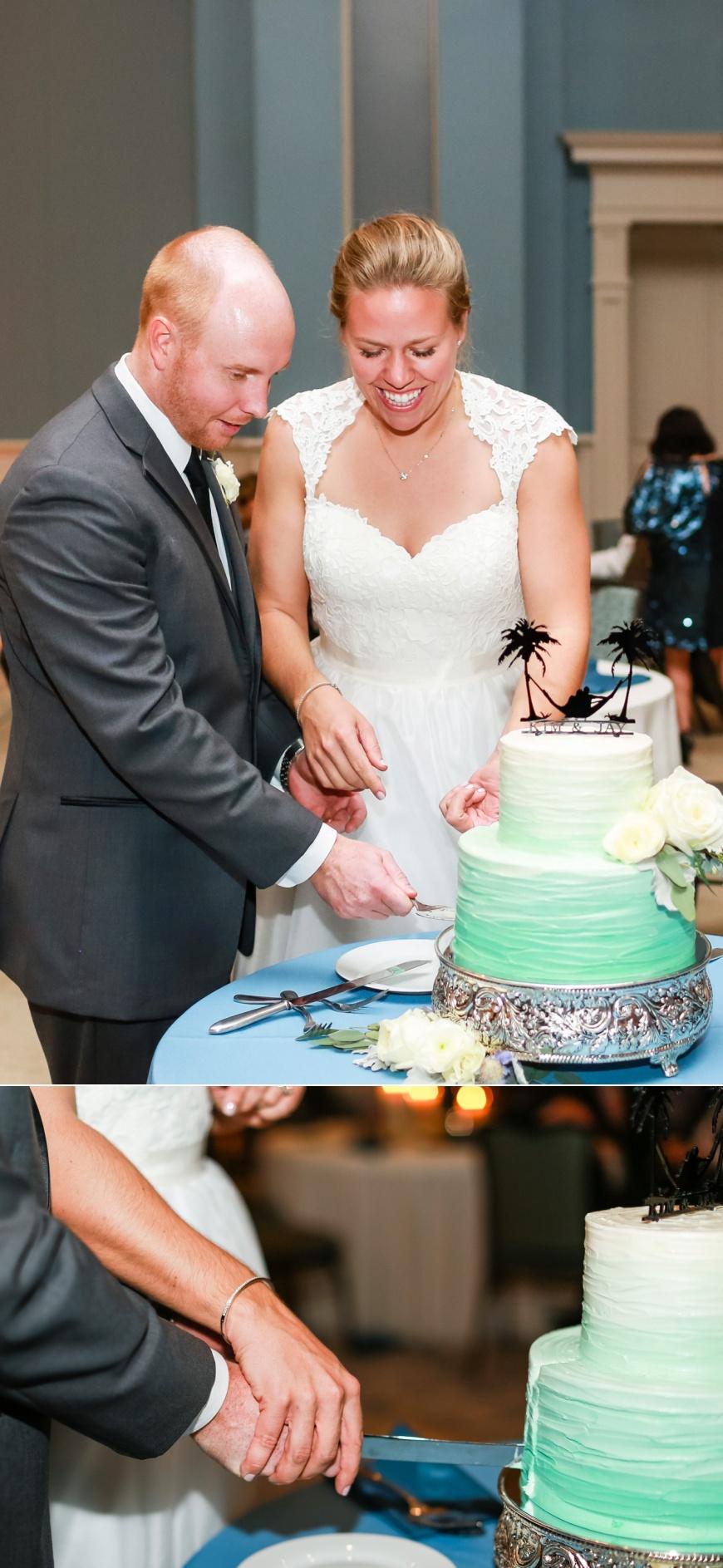 Charleston-Gaillard-Center-Wedding-Photographer_1116.jpg