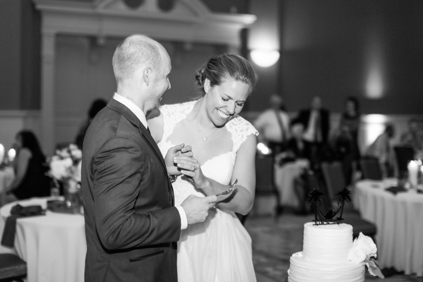 Charleston-Gaillard-Center-Wedding-Photographer_1118.jpg