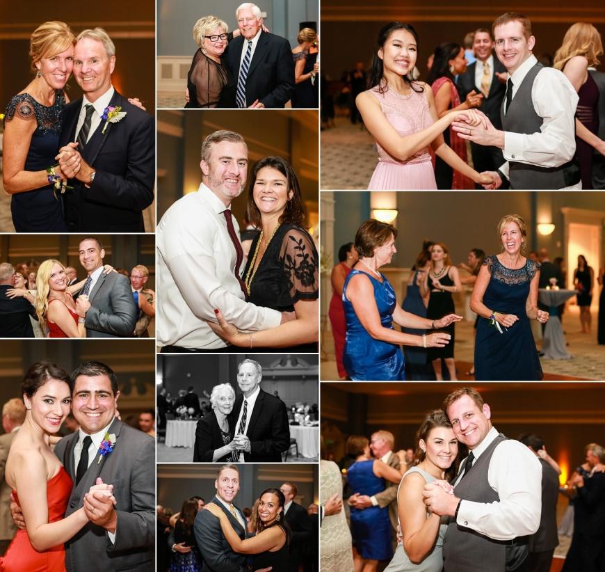 Charleston-Gaillard-Center-Wedding-Photographer_1119.jpg