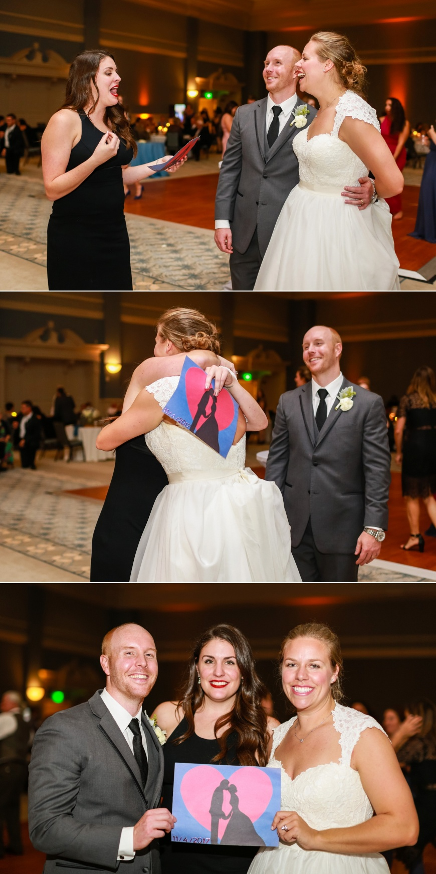Charleston-Gaillard-Center-Wedding-Photographer_1120.jpg