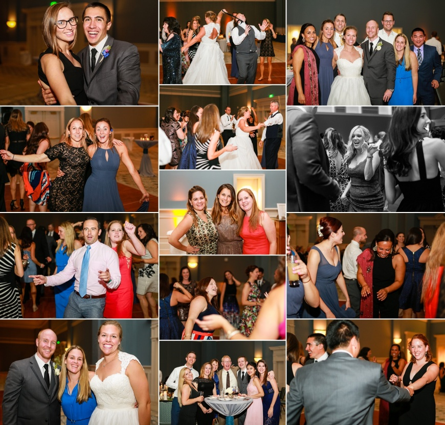 Charleston-Gaillard-Center-Wedding-Photographer_1121.jpg