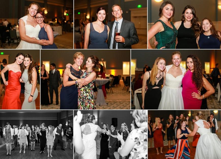 Charleston-Gaillard-Center-Wedding-Photographer_1122.jpg