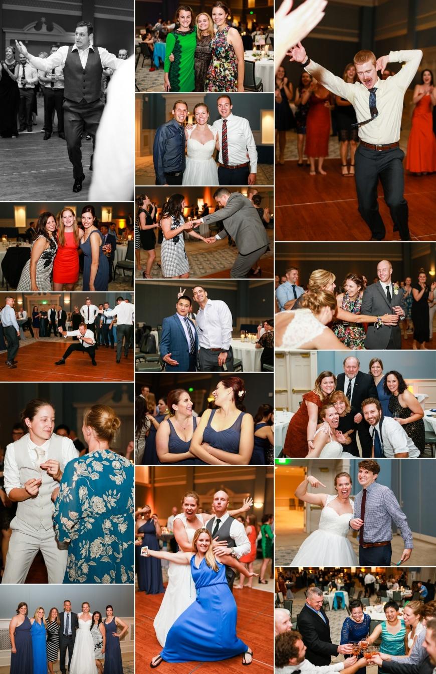 Charleston-Gaillard-Center-Wedding-Photographer_1123.jpg