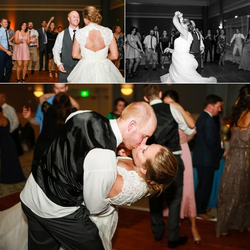 Charleston-Gaillard-Center-Wedding-Photographer_1125.jpg