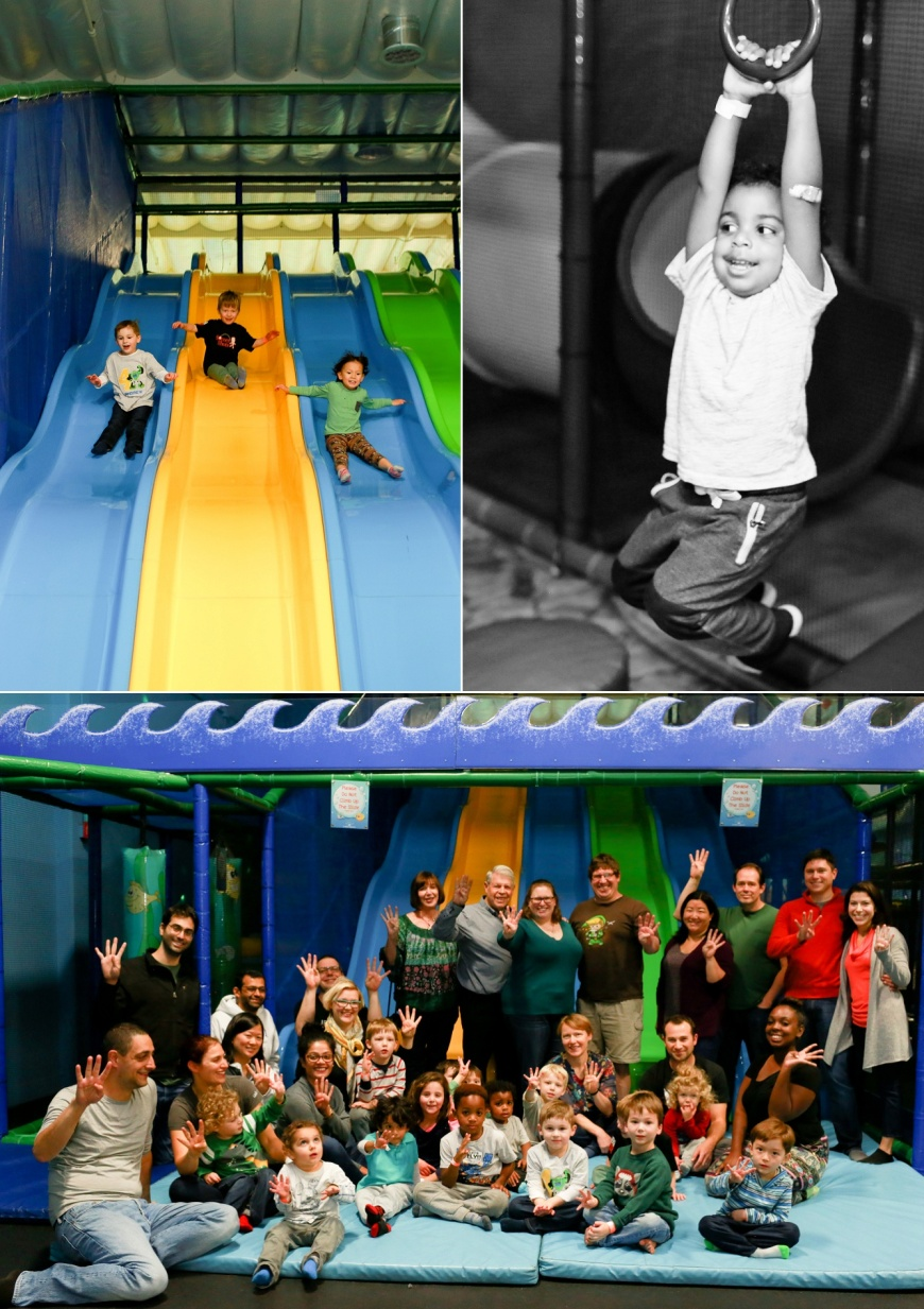 La-Petite-Playhouse-Redwood-City-Birthday-Photographer_1023.jpg