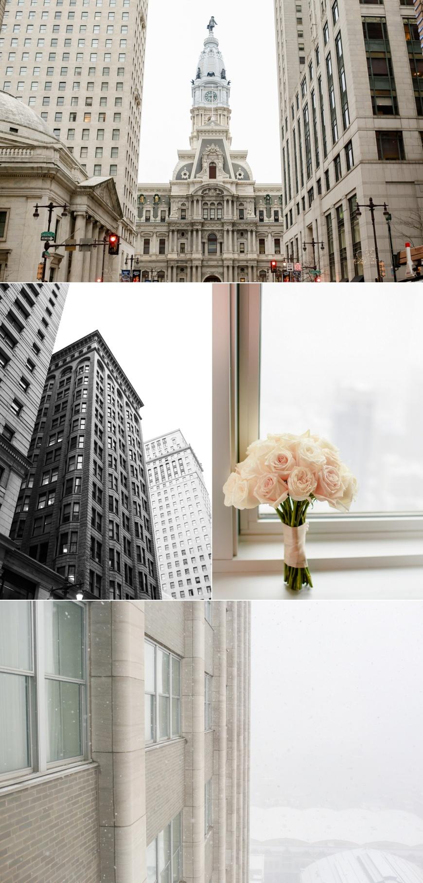 Center-City-Philadelphia-Wedding-Photographer_1000.jpg