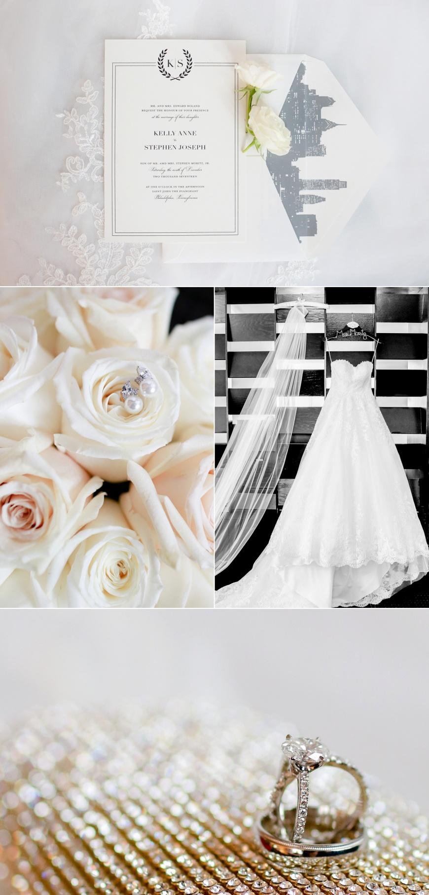 Center-City-Philadelphia-Wedding-Photographer_1001.jpg