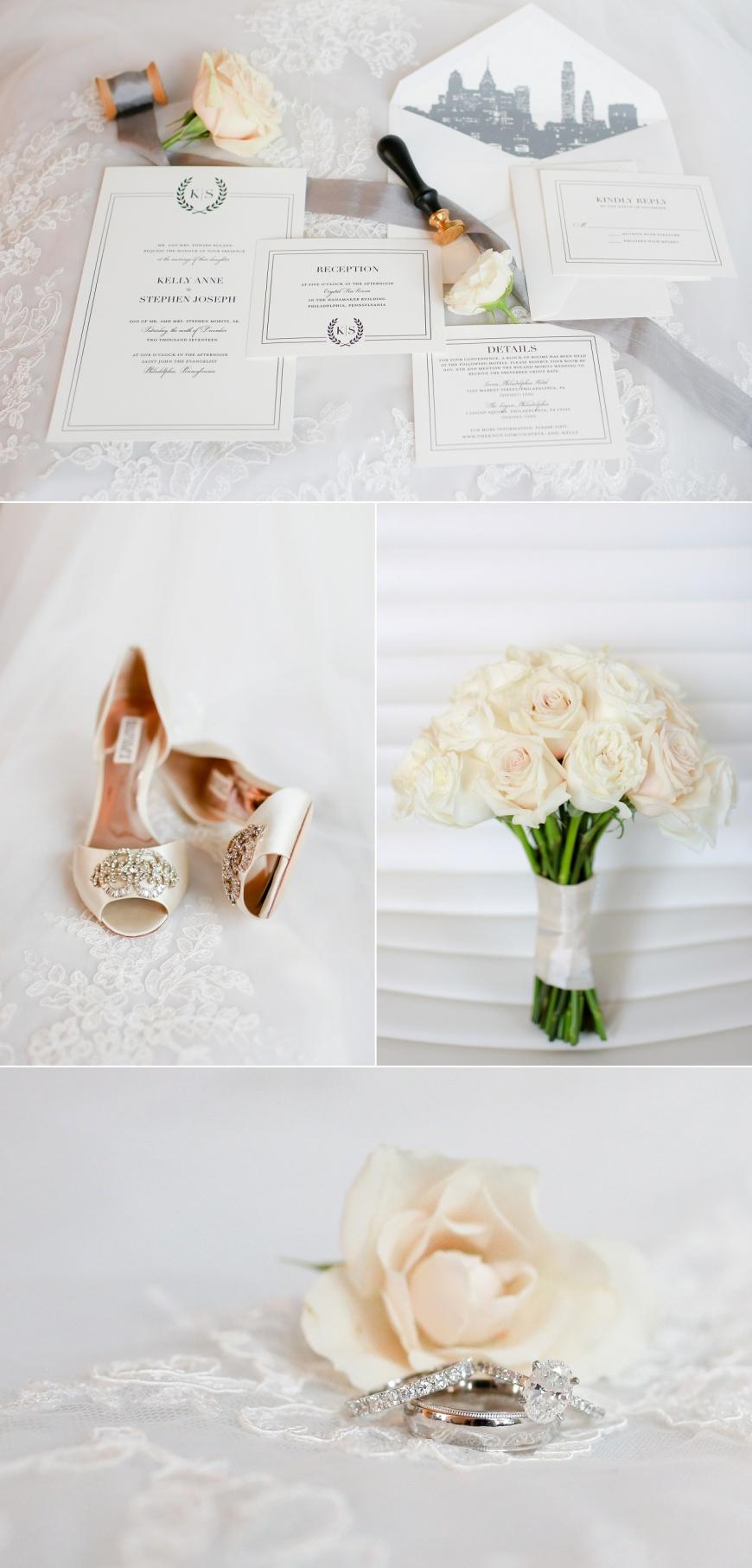 Center-City-Philadelphia-Wedding-Photographer_1002.jpg