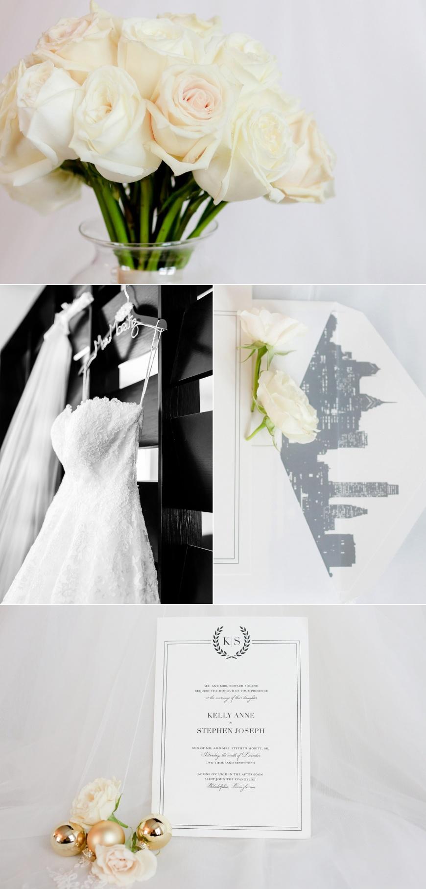 Center-City-Philadelphia-Wedding-Photographer_1004.jpg