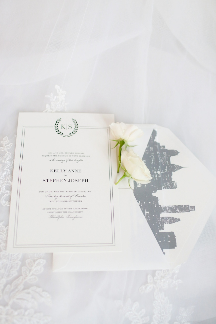 Center-City-Philadelphia-Wedding-Photographer_1006.jpg