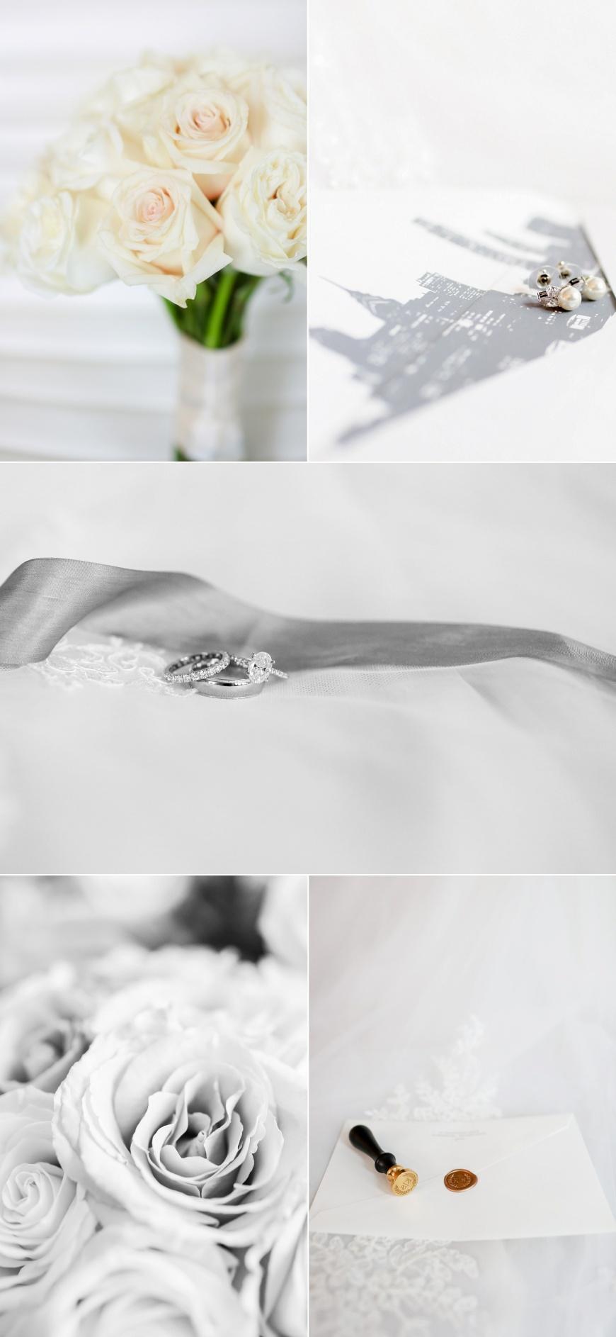 Center-City-Philadelphia-Wedding-Photographer_1007.jpg
