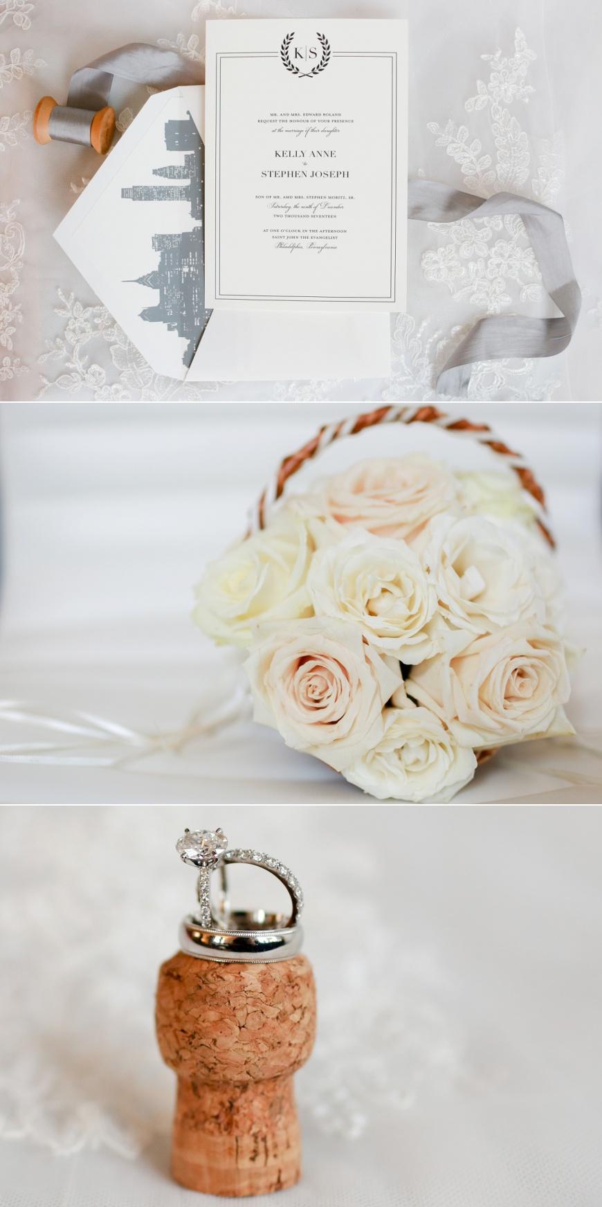 Center-City-Philadelphia-Wedding-Photographer_1008.jpg