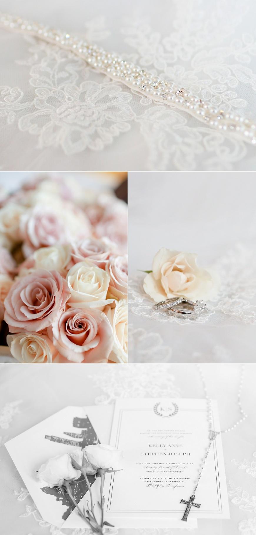 Center-City-Philadelphia-Wedding-Photographer_1009.jpg