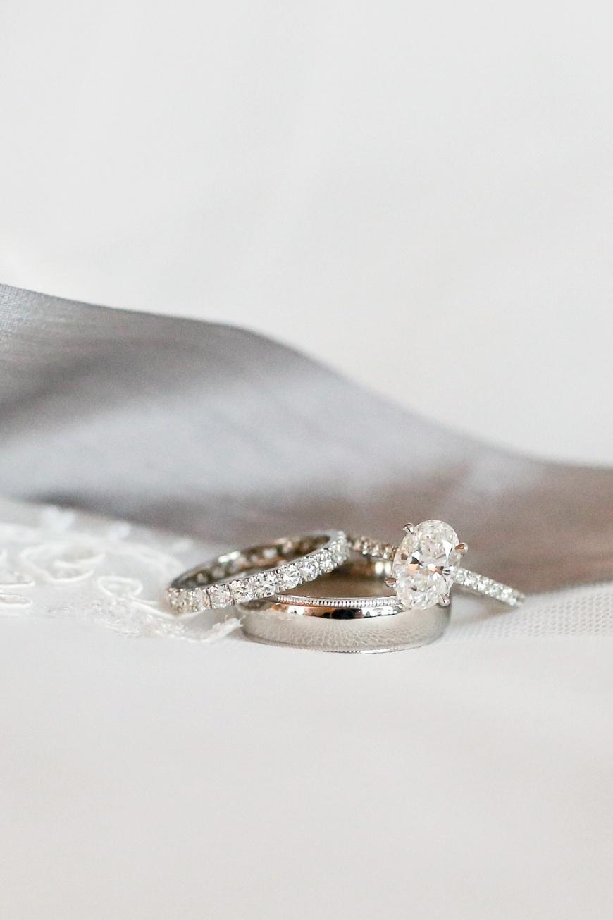 Center-City-Philadelphia-Wedding-Photographer_1010.jpg