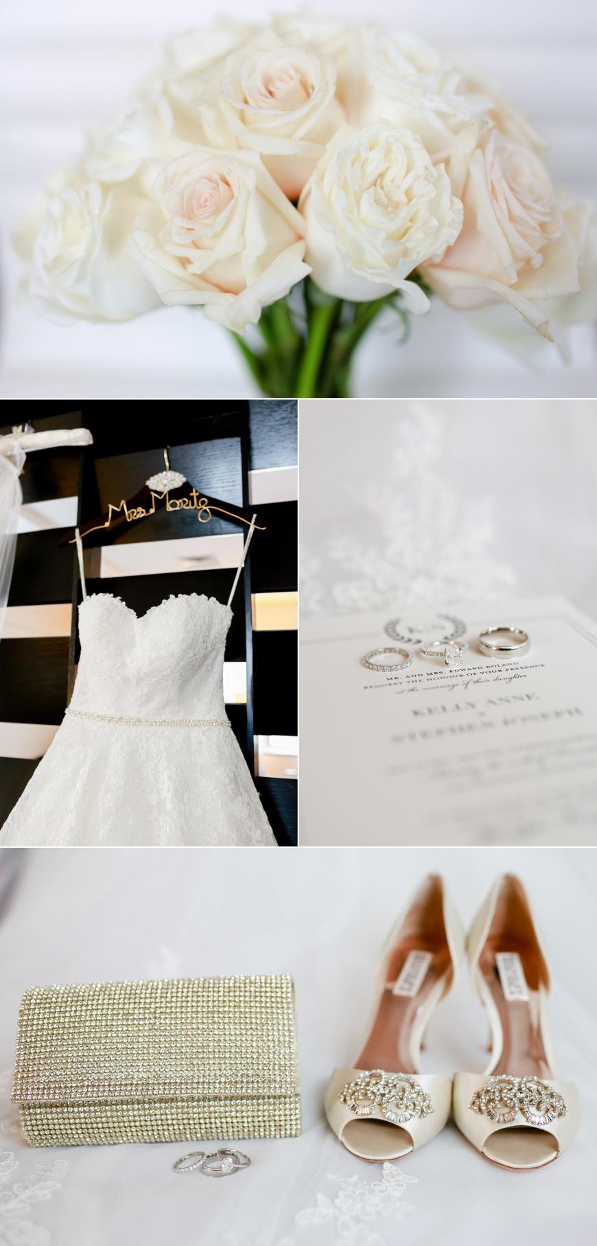 Center-City-Philadelphia-Wedding-Photographer_1012.jpg