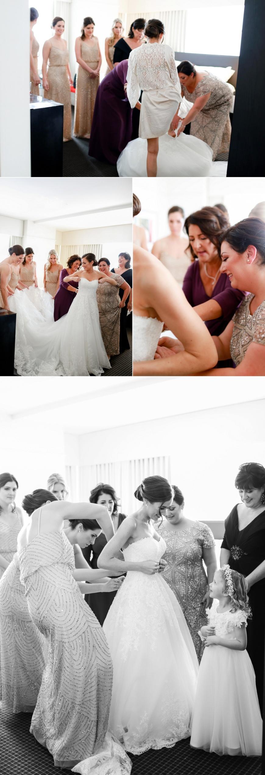 Center-City-Philadelphia-Wedding-Photographer_1021.jpg