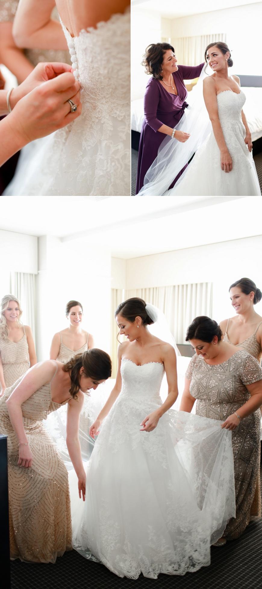 Center-City-Philadelphia-Wedding-Photographer_1023.jpg