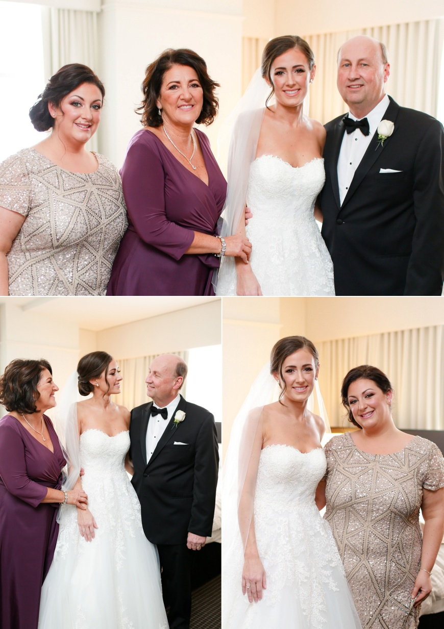Center-City-Philadelphia-Wedding-Photographer_1025.jpg