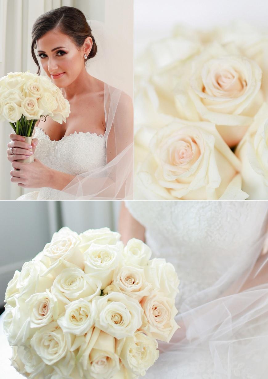 Center-City-Philadelphia-Wedding-Photographer_1027.jpg