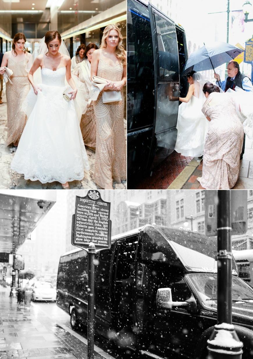 Center-City-Philadelphia-Wedding-Photographer_1028.jpg
