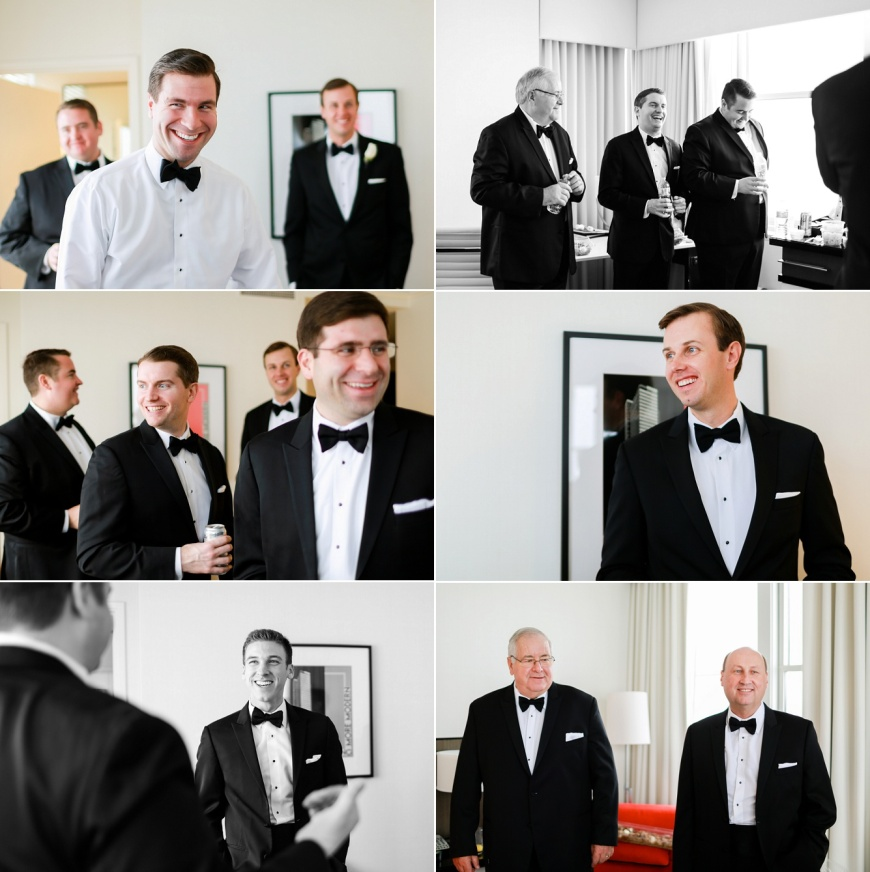 Center-City-Philadelphia-Wedding-Photographer_1036.jpg