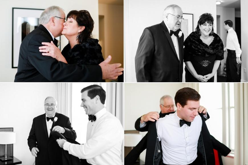 Center-City-Philadelphia-Wedding-Photographer_1038.jpg