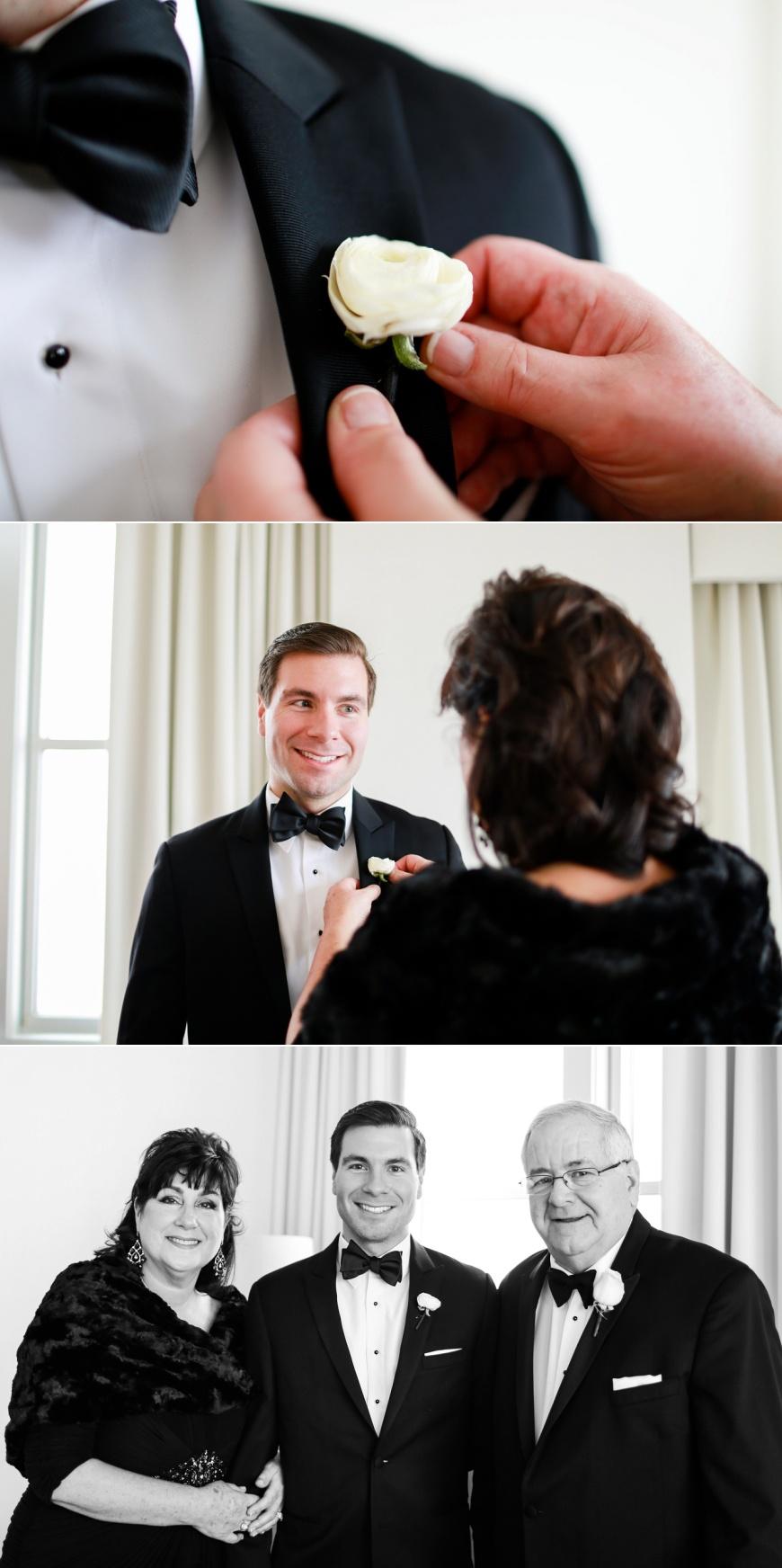 Center-City-Philadelphia-Wedding-Photographer_1039.jpg