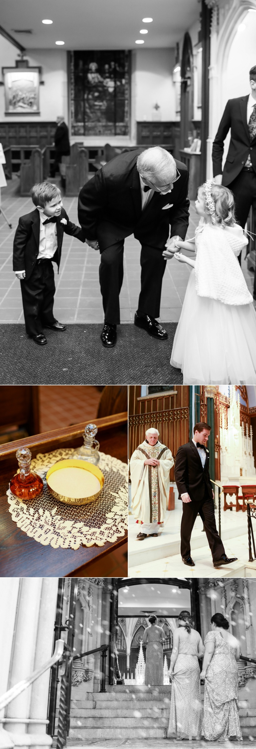 Center-City-Philadelphia-Wedding-Photographer_1044.jpg