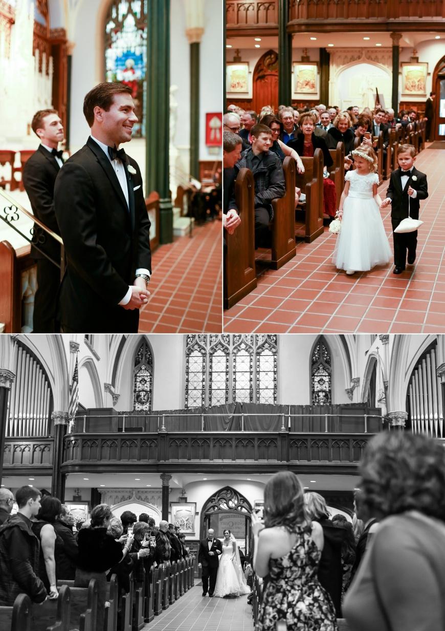 Center-City-Philadelphia-Wedding-Photographer_1045.jpg