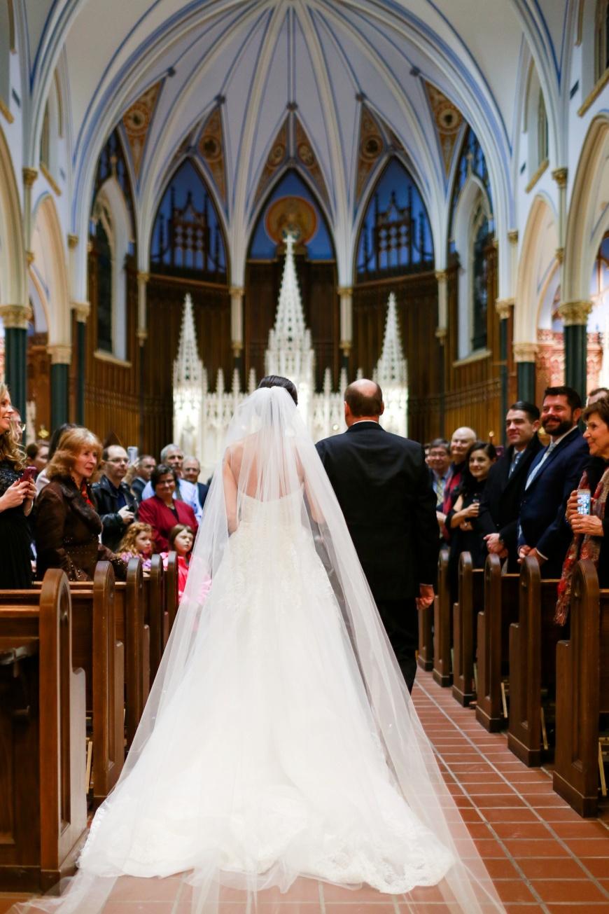 Center-City-Philadelphia-Wedding-Photographer_1046.jpg