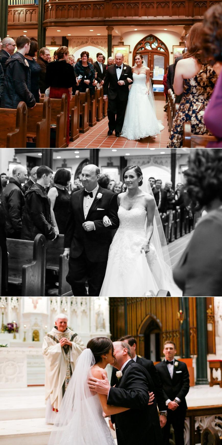 Center-City-Philadelphia-Wedding-Photographer_1047.jpg