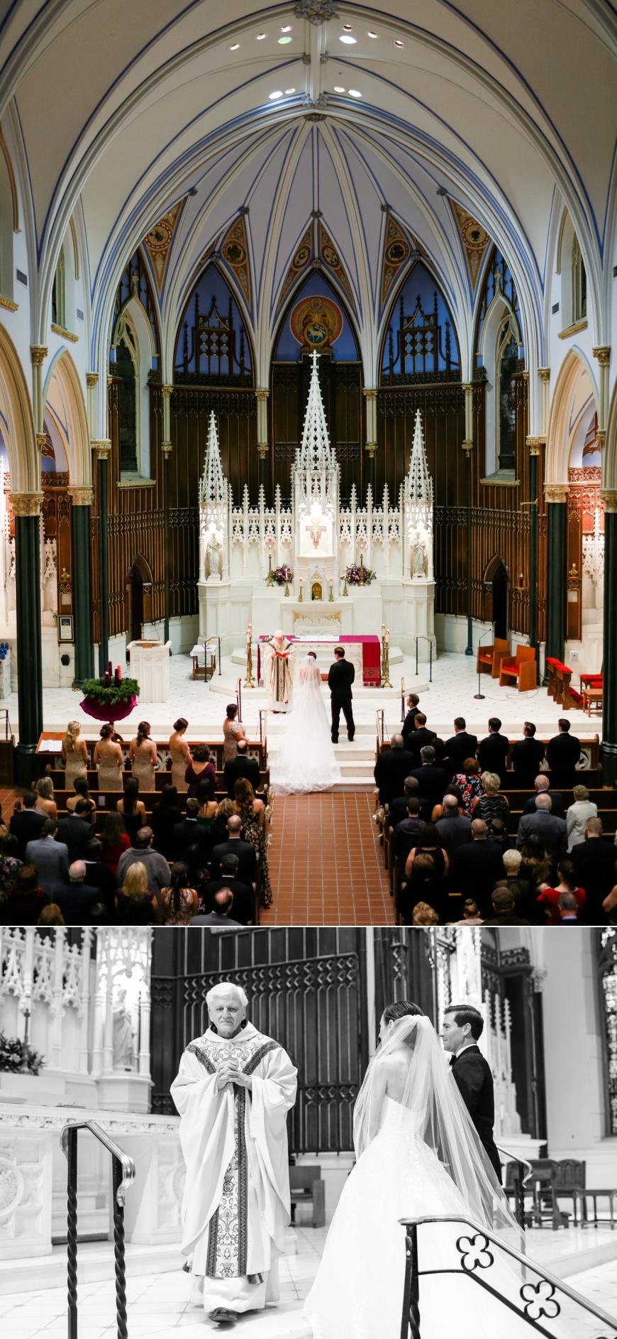 Center-City-Philadelphia-Wedding-Photographer_1048.jpg