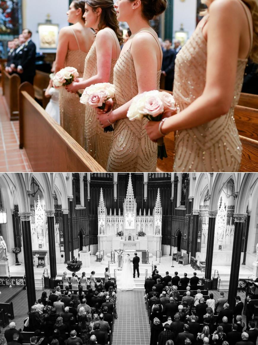 Center-City-Philadelphia-Wedding-Photographer_1049.jpg