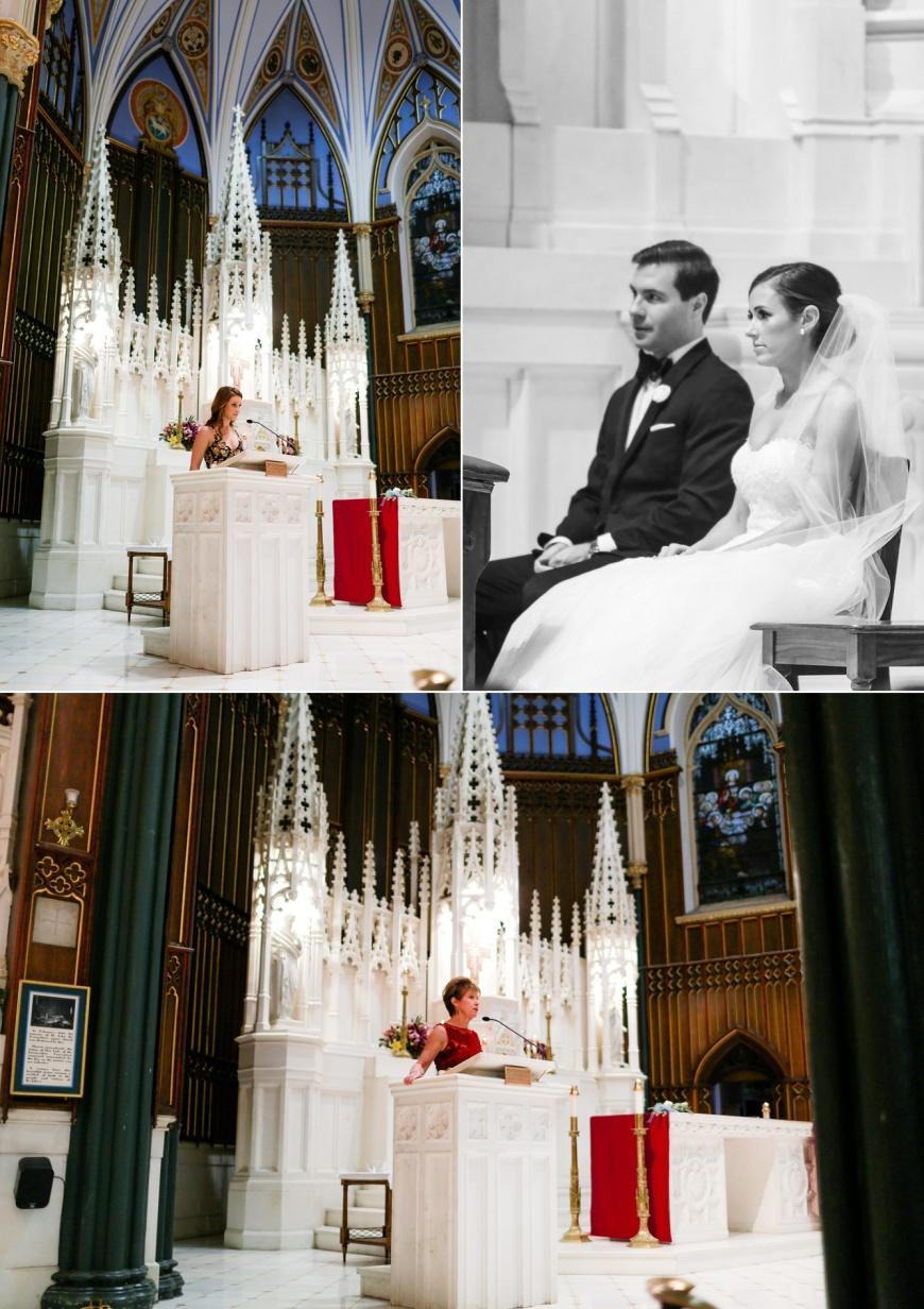 Center-City-Philadelphia-Wedding-Photographer_1050.jpg