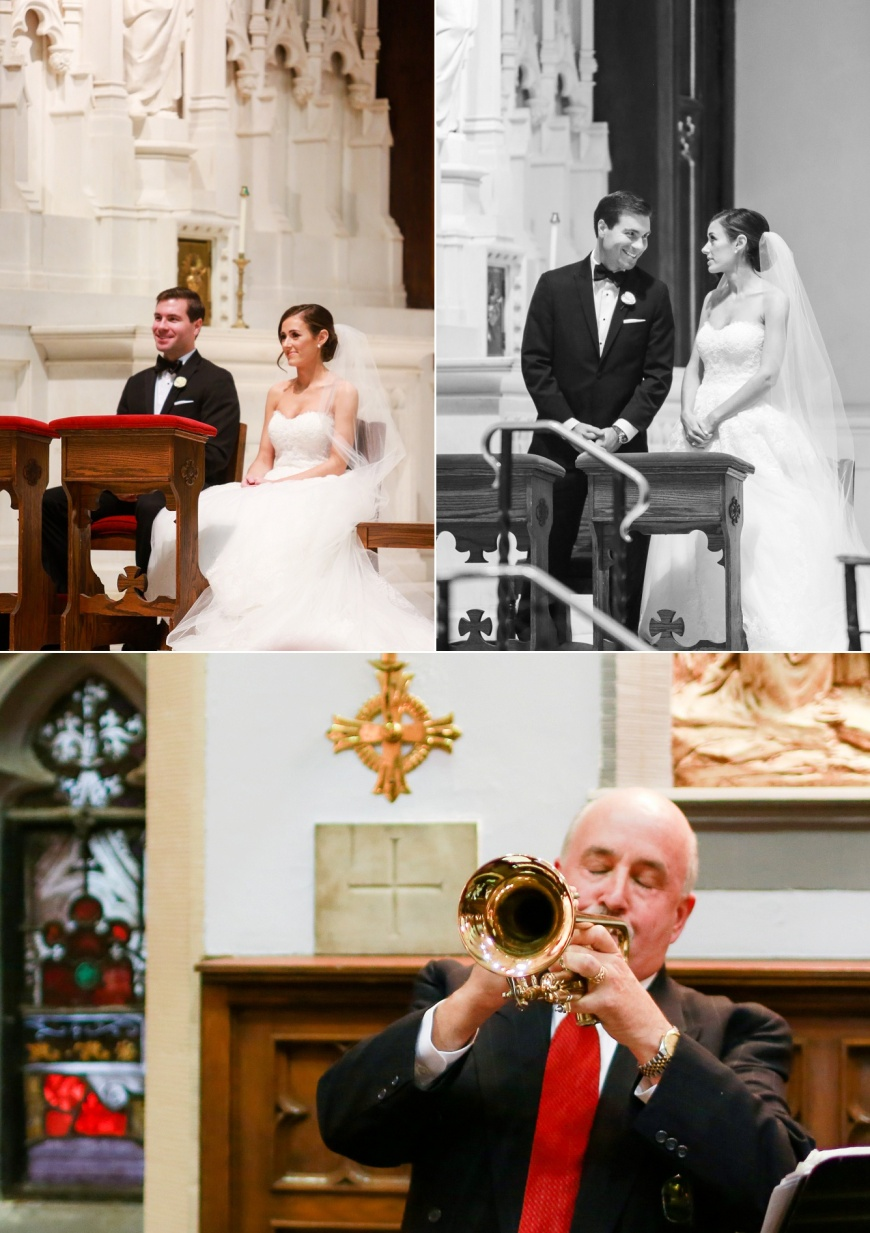 Center-City-Philadelphia-Wedding-Photographer_1051.jpg